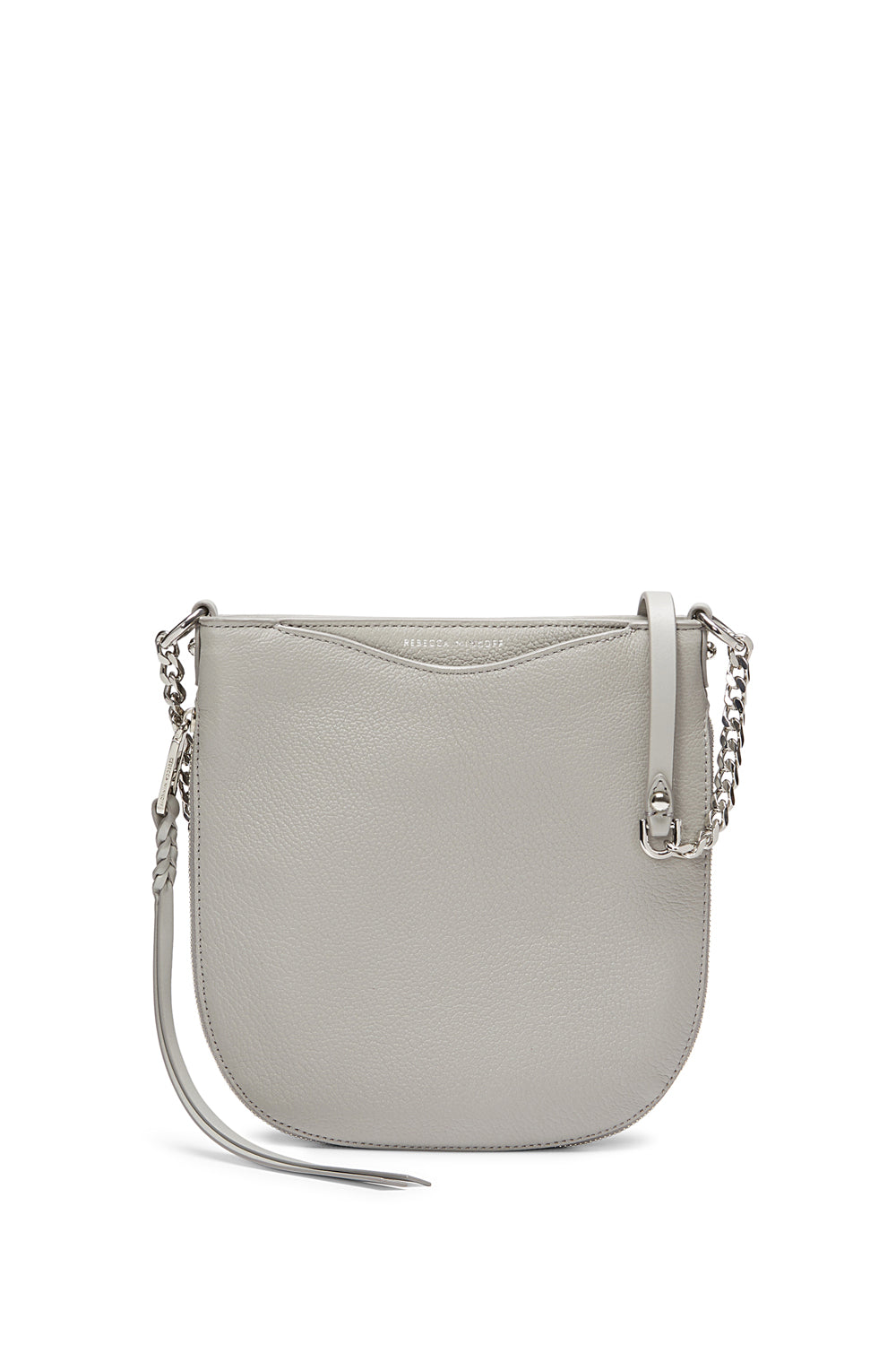 Emma Swing Crossbody