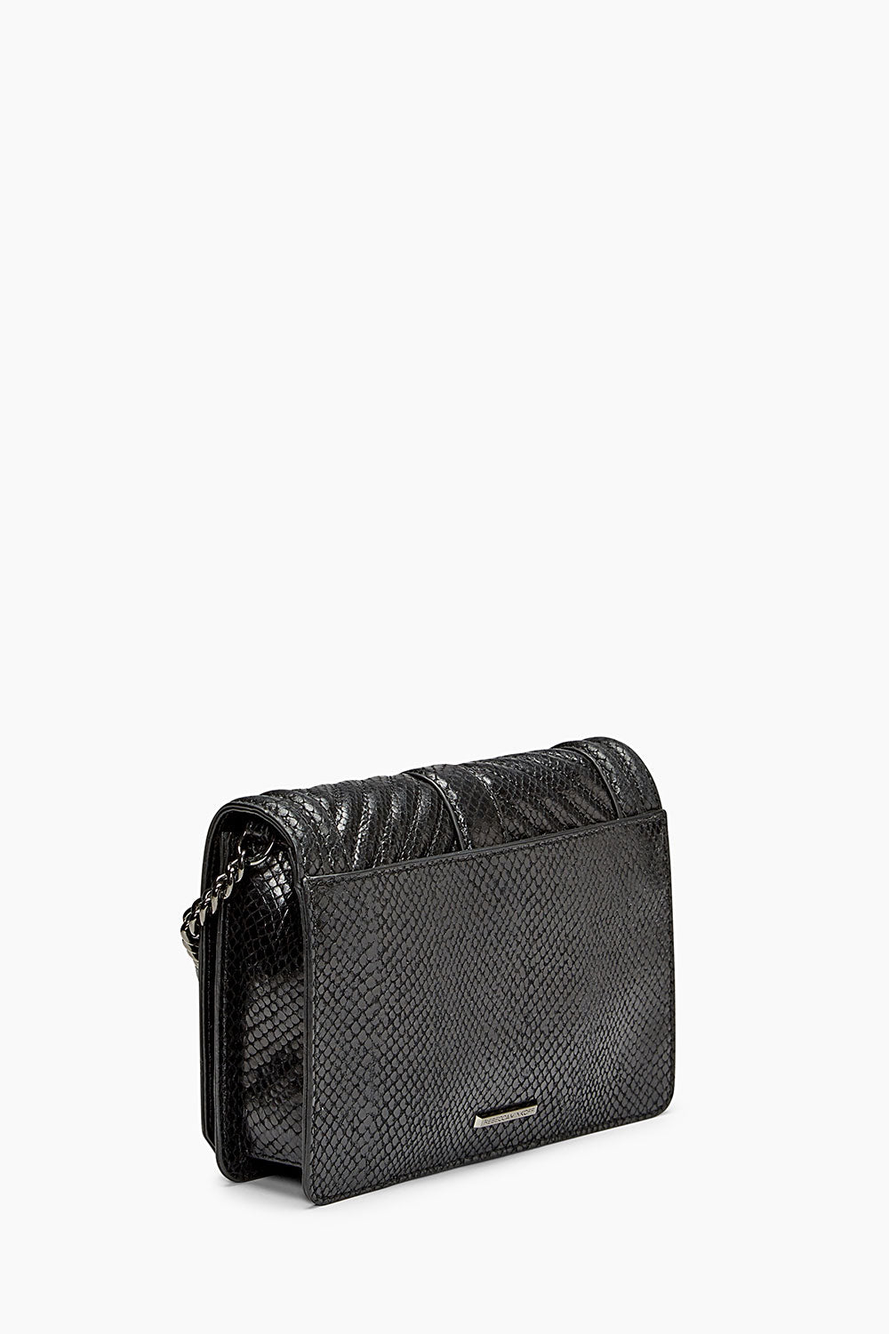 Small Love Crossbody