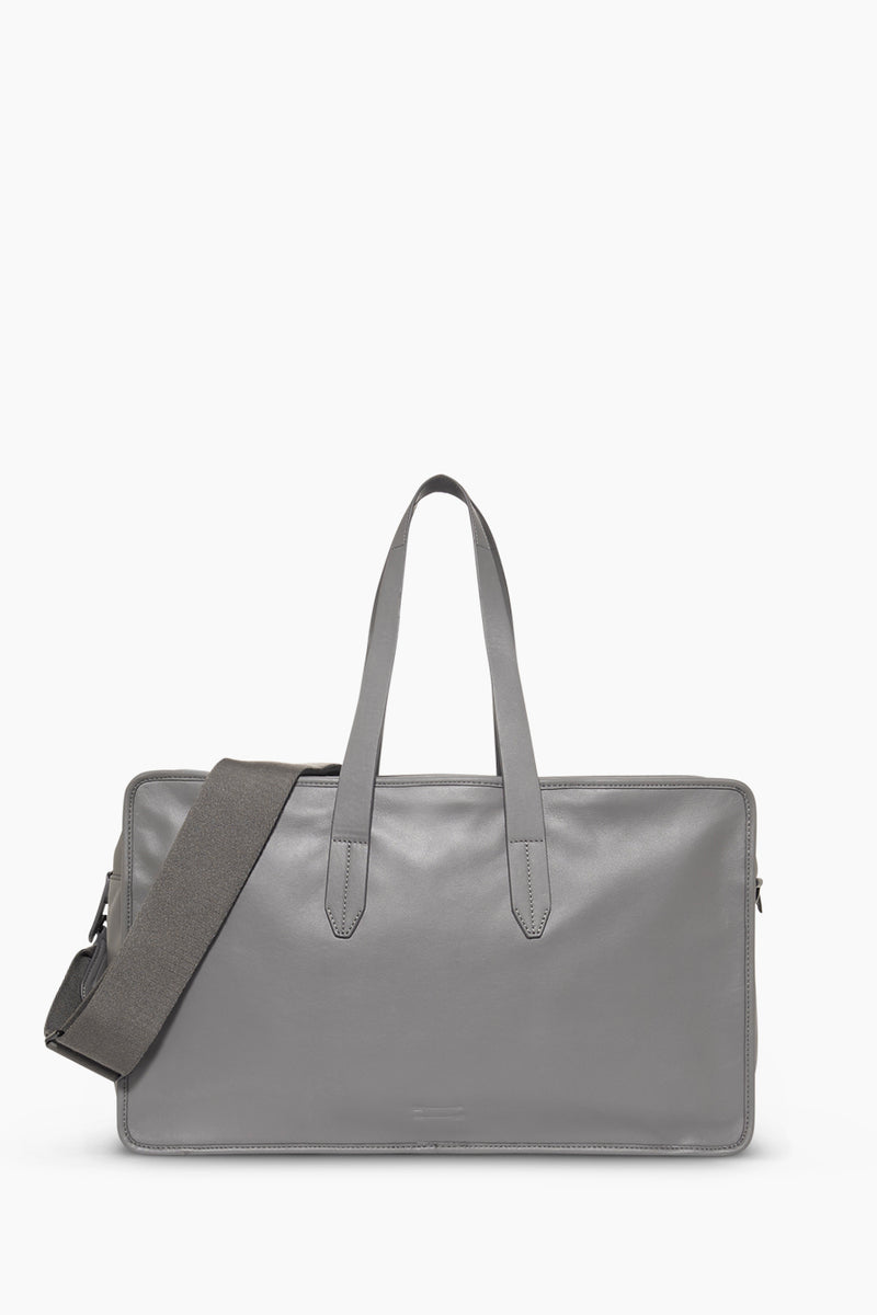 Clermont Duffle
