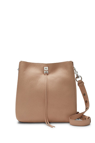 dadfc065e2be39 Rebecca Minkoff Online Store: Handbags, Clothing, Shoes, & Accessories