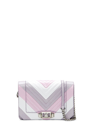 Hh18eeax45 small love crossbody 983 orchwist a large