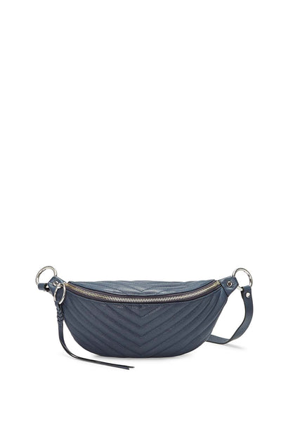Rebecca Minkoff on Sale  292656f4408cd