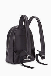 Multi Star Small M.A.B. Backpack