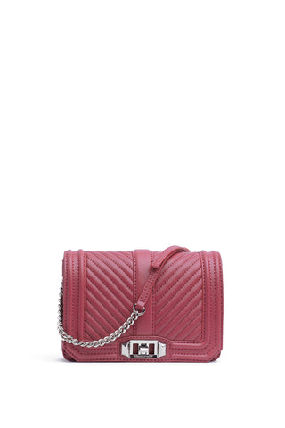 Hh19ecqx45 chevronquiltedsmalllovecrossbody 668 fig a large