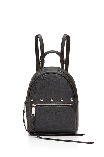 Madison Small Backpack