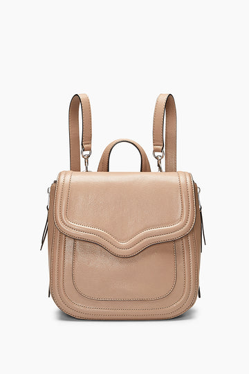 Maia Convertible Backpack