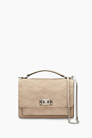 Je t'aime Medium Crossbody