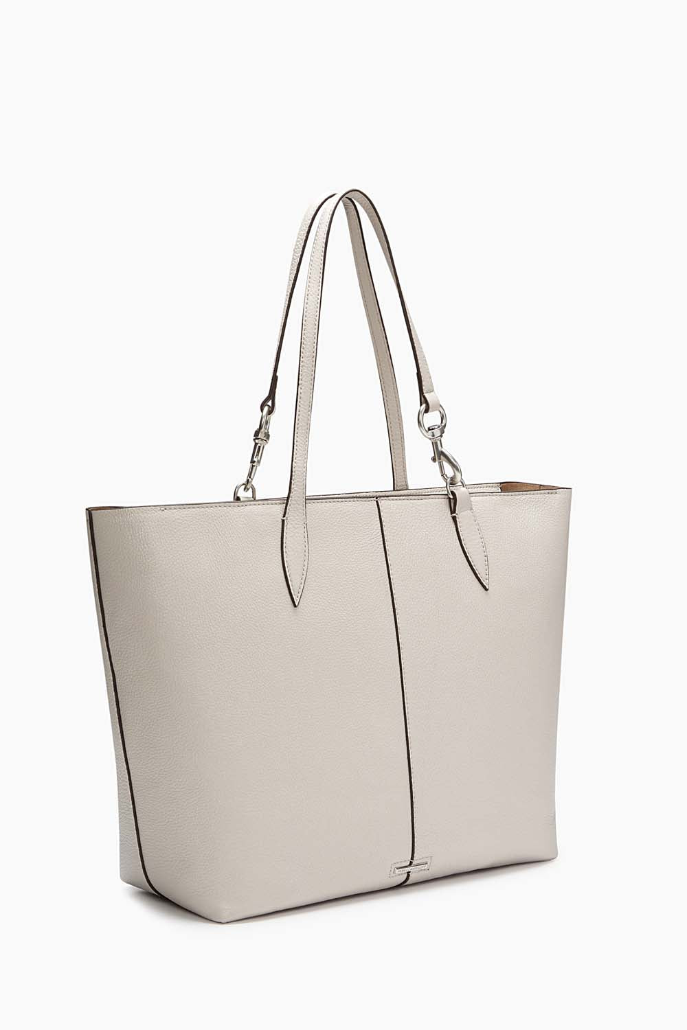 Sherry Tote