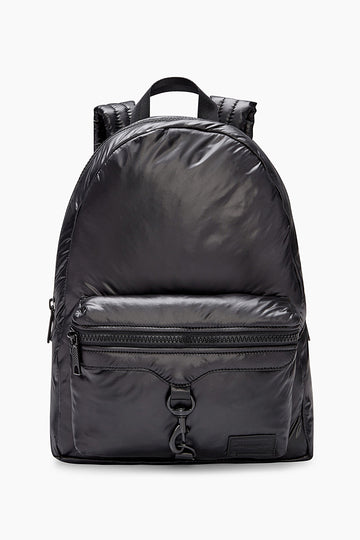 Puffy M.A.B. Backpack