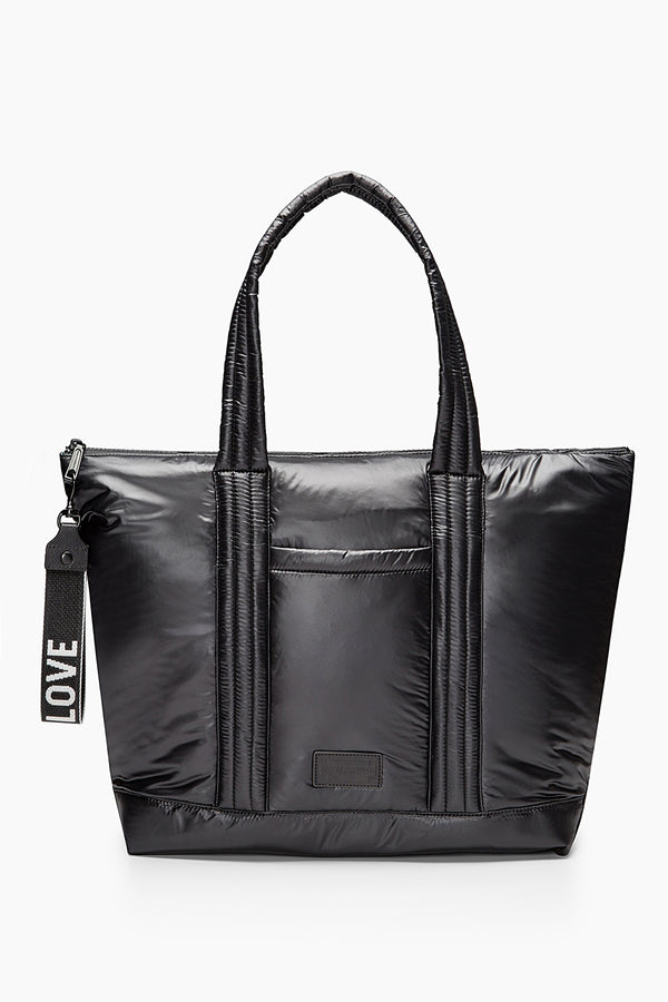 Puffy Large Tote by Rebecca Minkoff