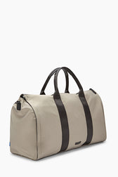 Convertible Suit Bag - Hover Image