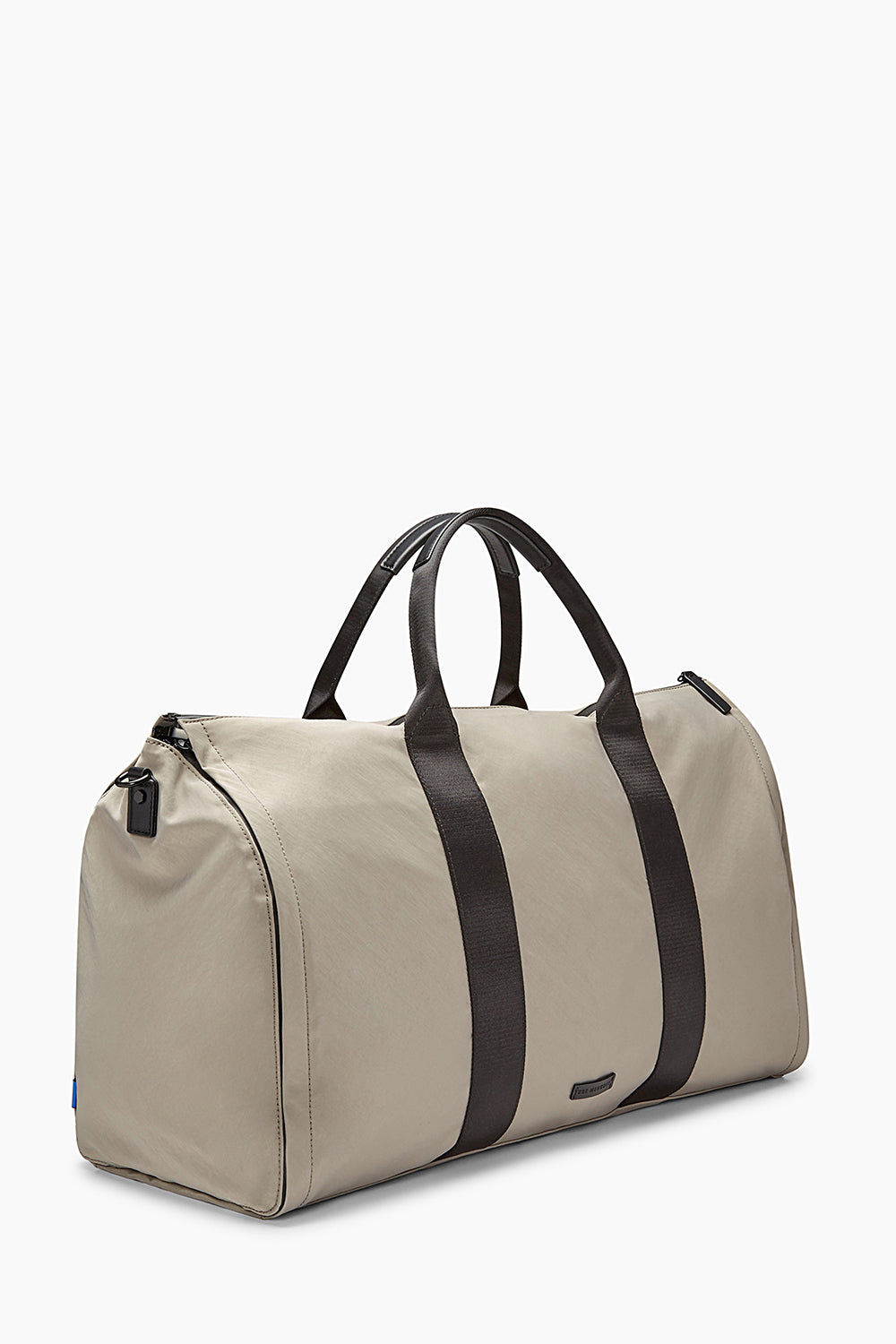 Convertible Suit Bag