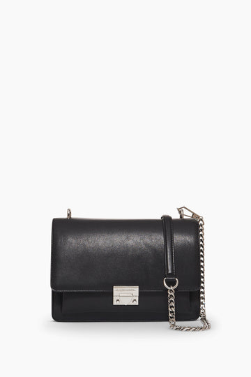 Christy Medium Shoulder Bag