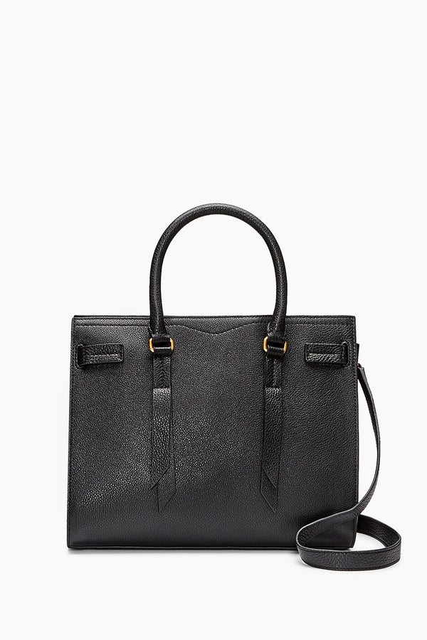 Sherry Satchel by Rebecca Minkoff