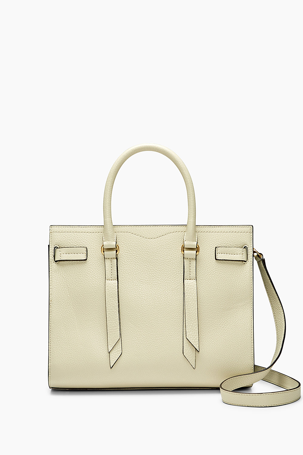 Rebecca Minkoff Sherry Leather Satchel Bag sQKHA3dw