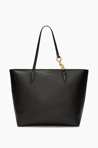 Sherry Tote 743722418195