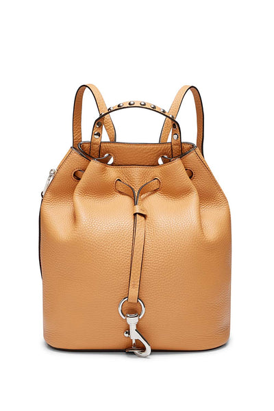 04db579dda6 Rebecca Minkoff on Sale