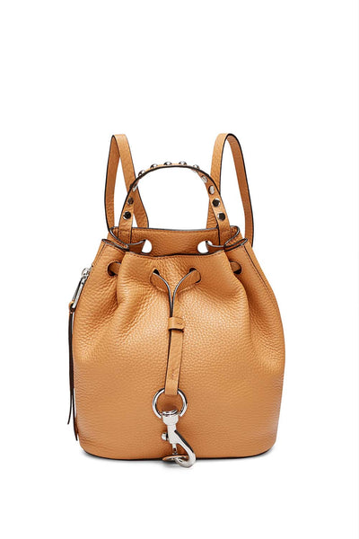 fe0cbc9dbf3a Rebecca Minkoff on Sale