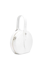 Kate Circle Bag - Hover Image