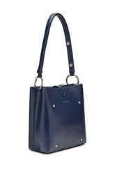 Megan Shoulder Bag - Hover Image