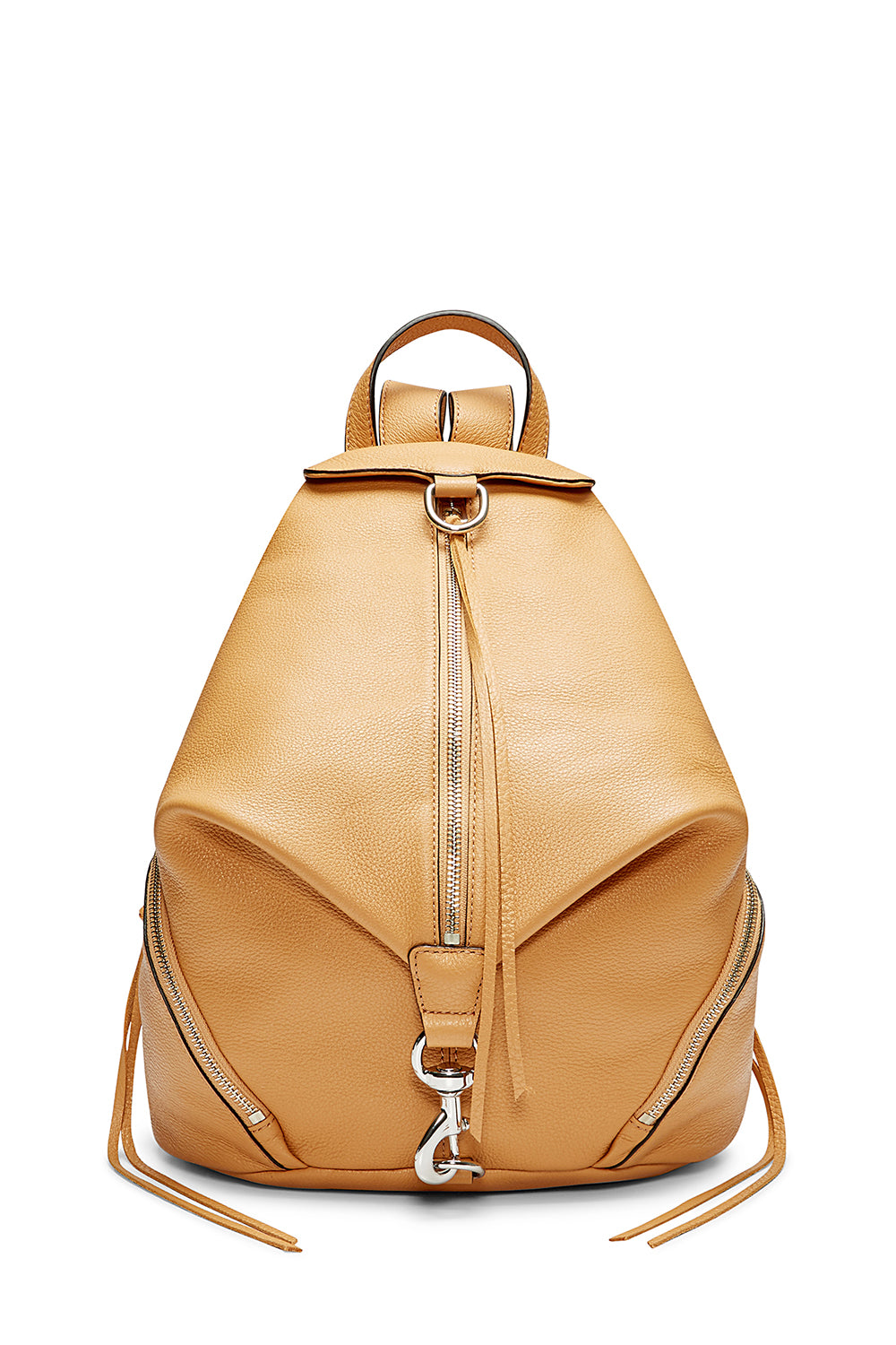 Rebecca-Minkoff Julian Backpack