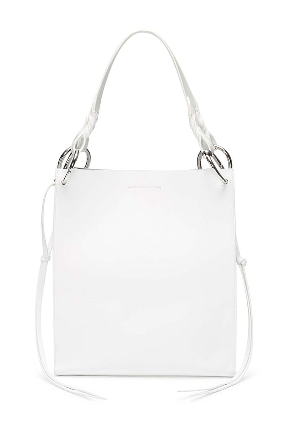 kate north south tote rebecca minkoff Ancient Leather Armor