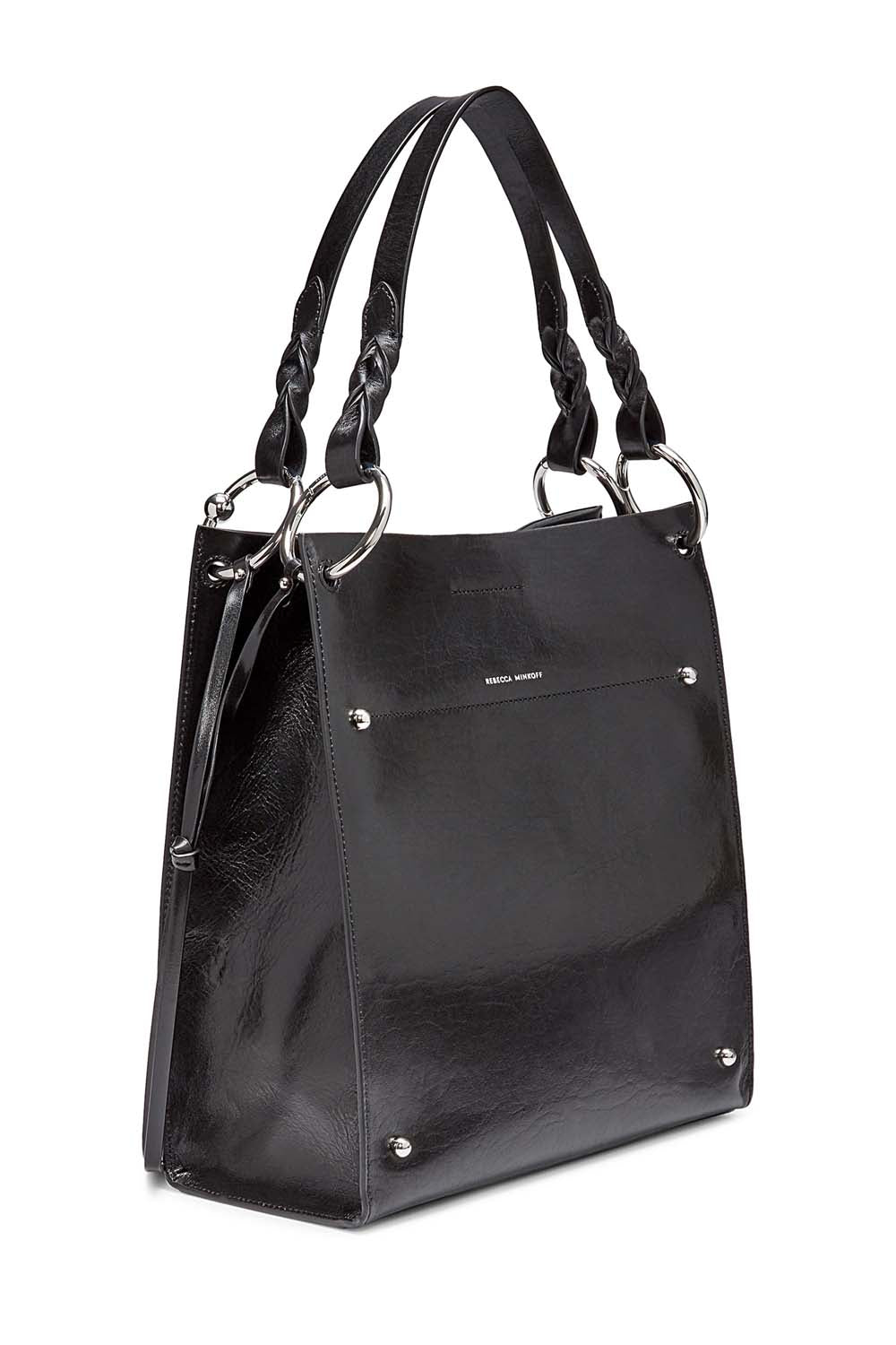 Kate North South Tote