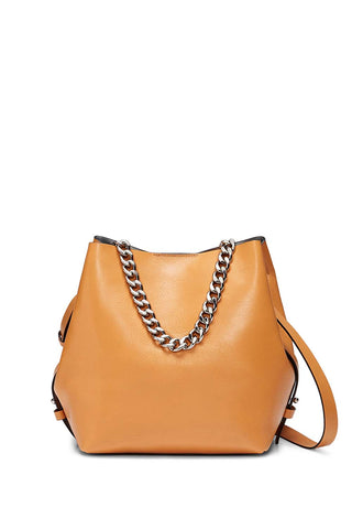 48e90ce068b054 Rebecca Minkoff Online Store: Handbags, Clothing, Shoes, & Accessories