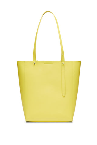 Hs19estt34 stella n s tote 730 capr yellow a large