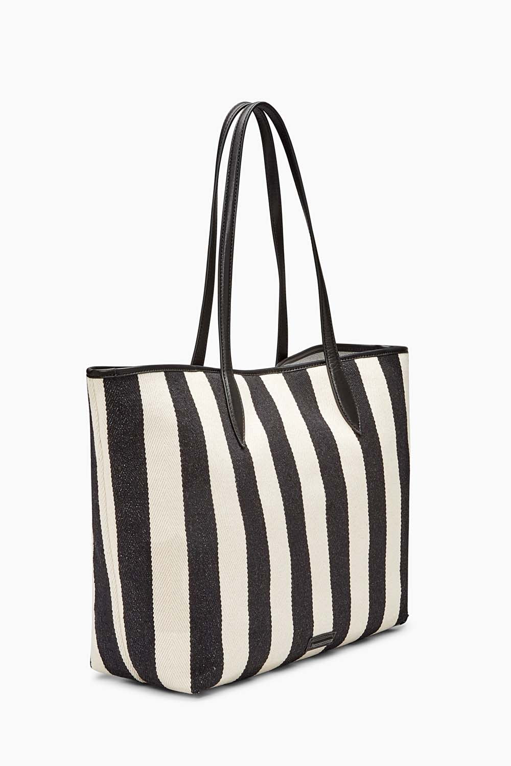 Heather Large Tote