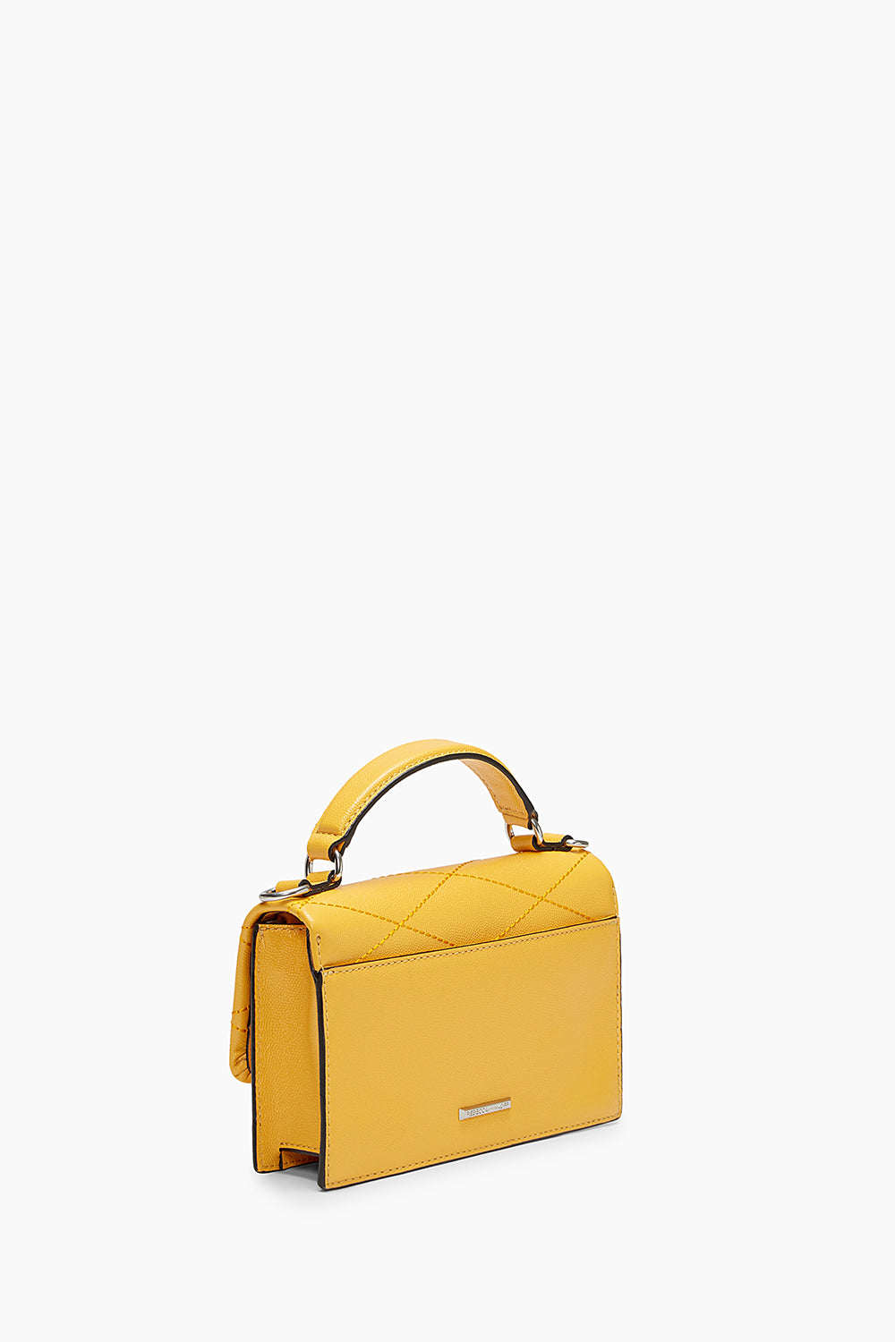 Je t'aime Phone Crossbody