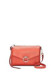 Jean Mac Crossbody