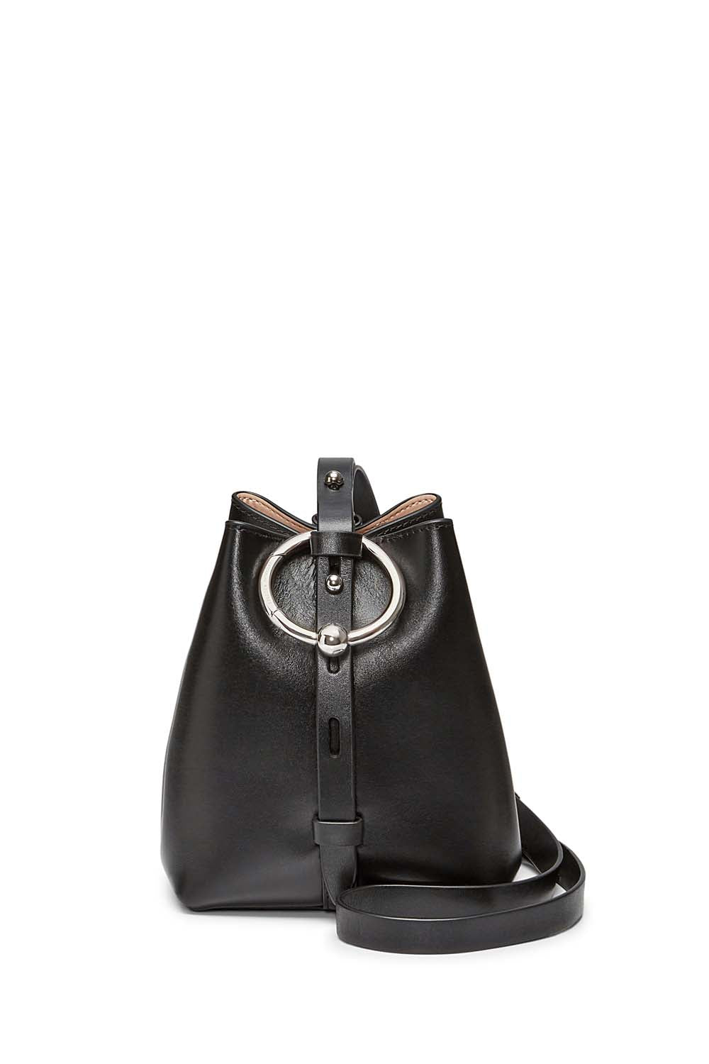 ed04965fbf Kate Mini Bucket Bag