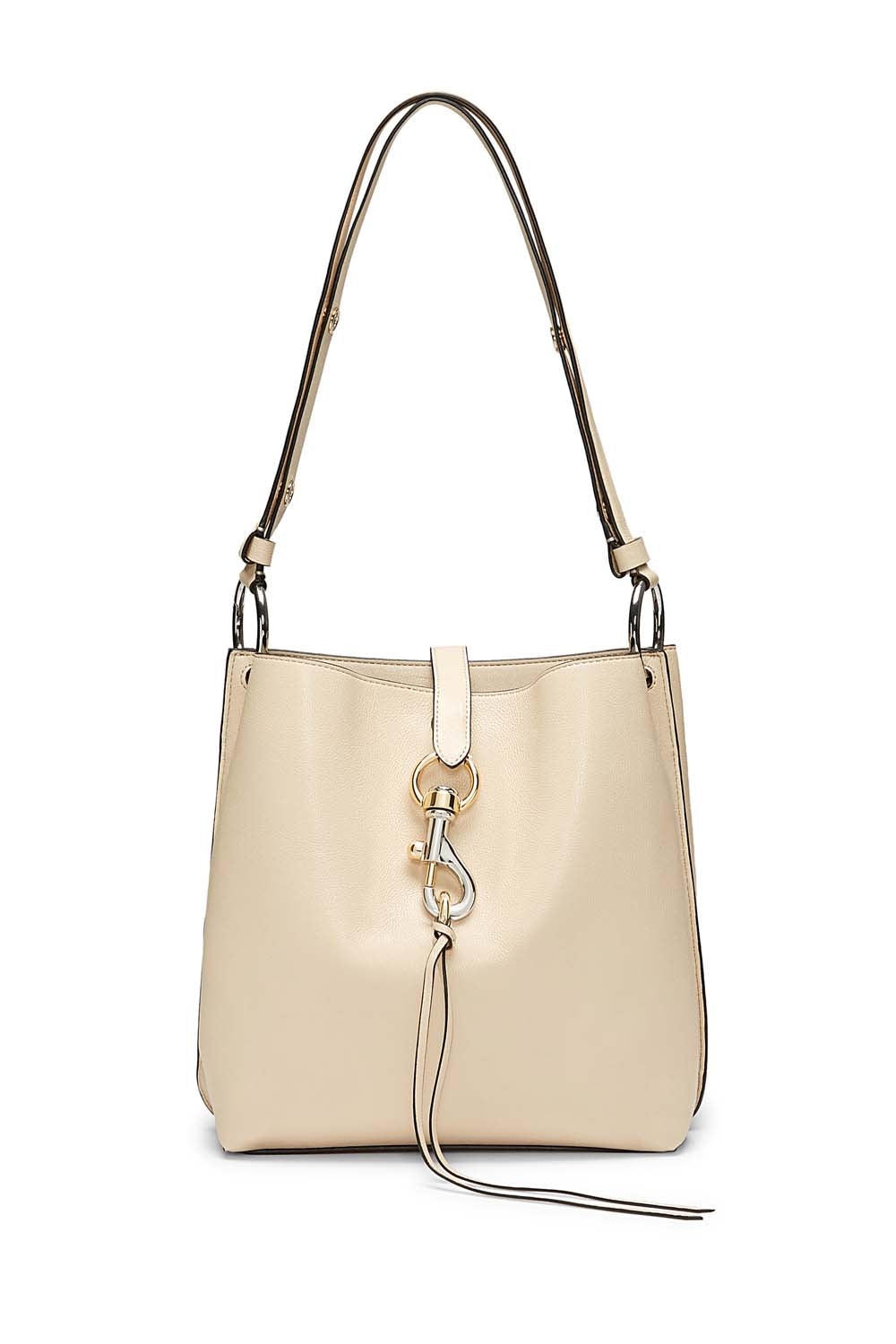 Megan Shoulder Bag