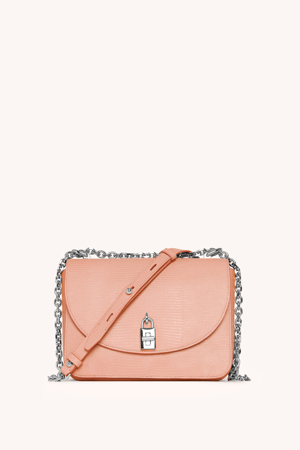 Rebecca-Minkoff Love Too Crossbody