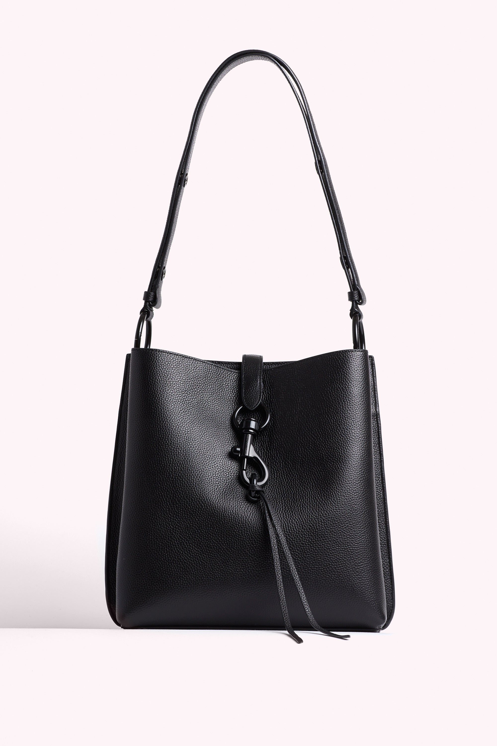 Rebecca-Minkoff Megan Shoulder Bag