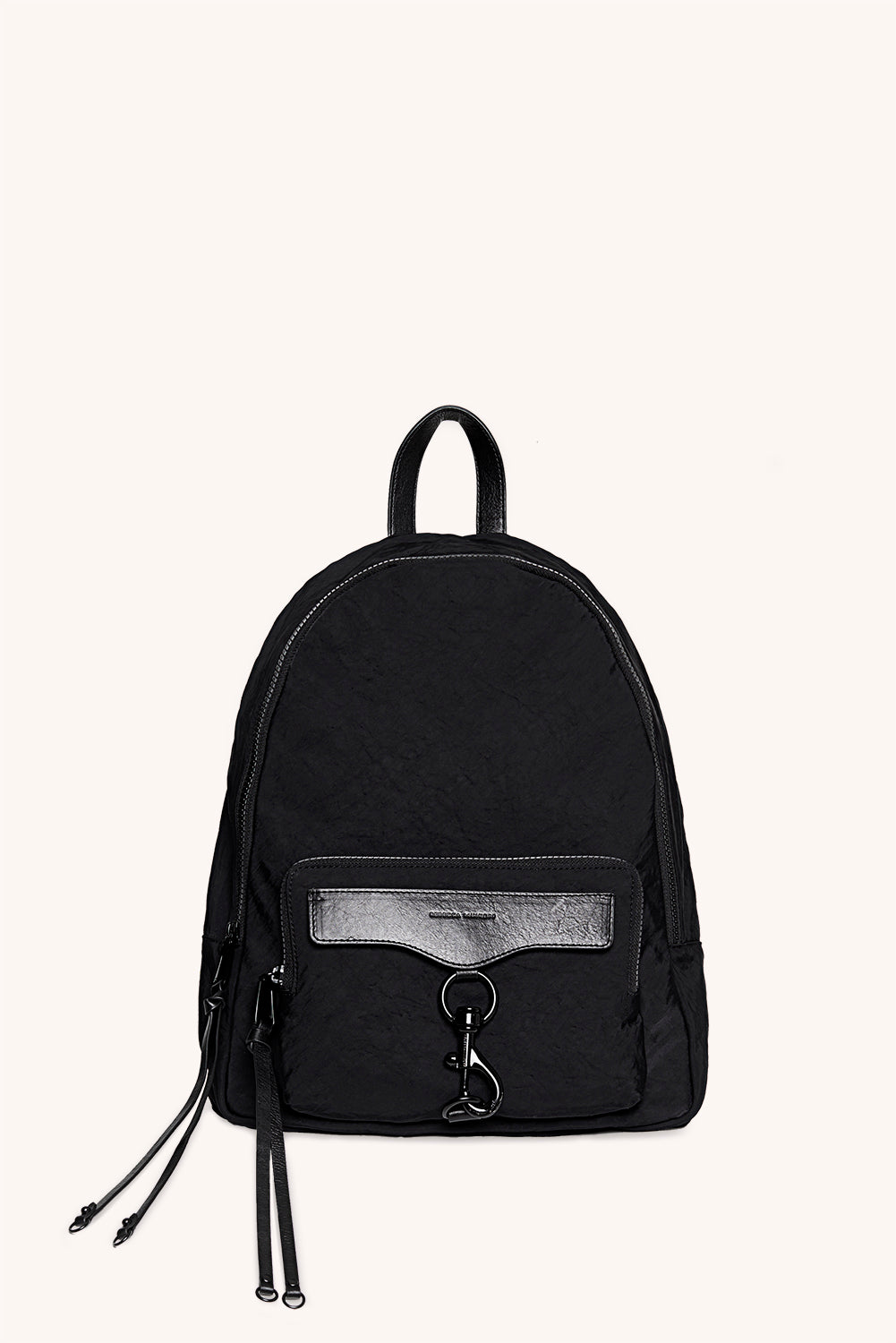 Rebecca-Minkoff M.A.B. Nylon Backpack