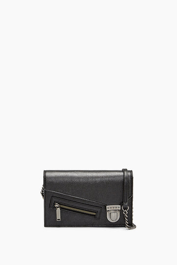 Jamie Small Crossbody