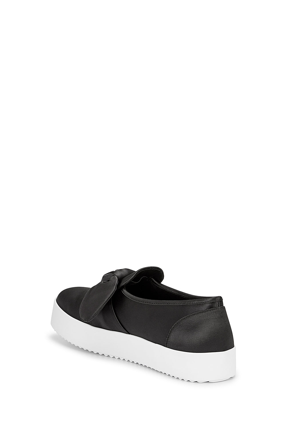 Stacey Sneaker