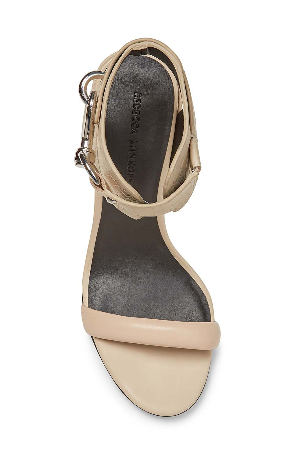 Malina Too Sandal
