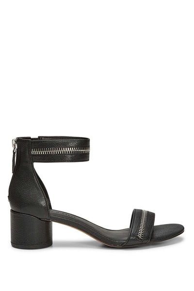 5c722897cea Designer Shoes for Women | Designer Sandals & Heels | Rebecca Minkoff