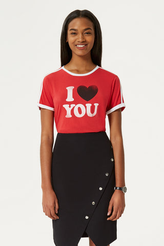 R19405f33 i heart you heather tee 603 red multi large