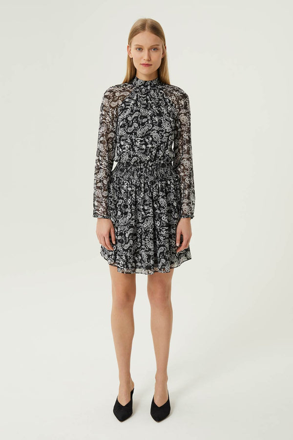 Zaykee Dress by Rebecca Minkoff