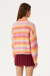 Brinkley Sweater