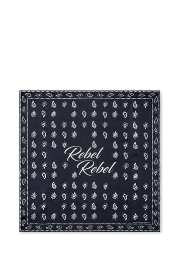 Rebel Bandana