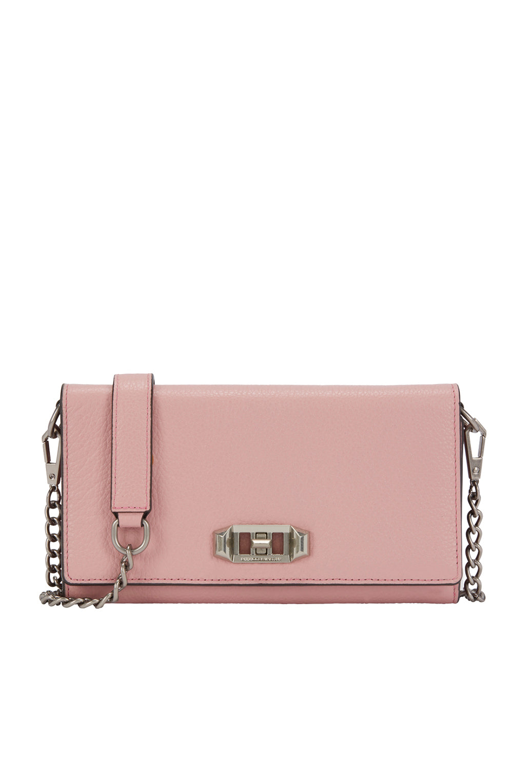 Love In Charge Crossbody