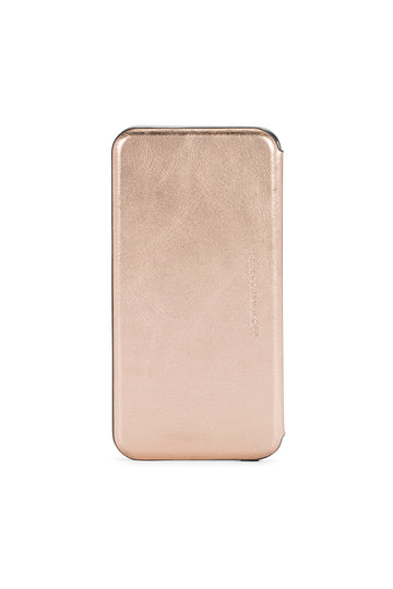 Crossbody Case For iPhone X