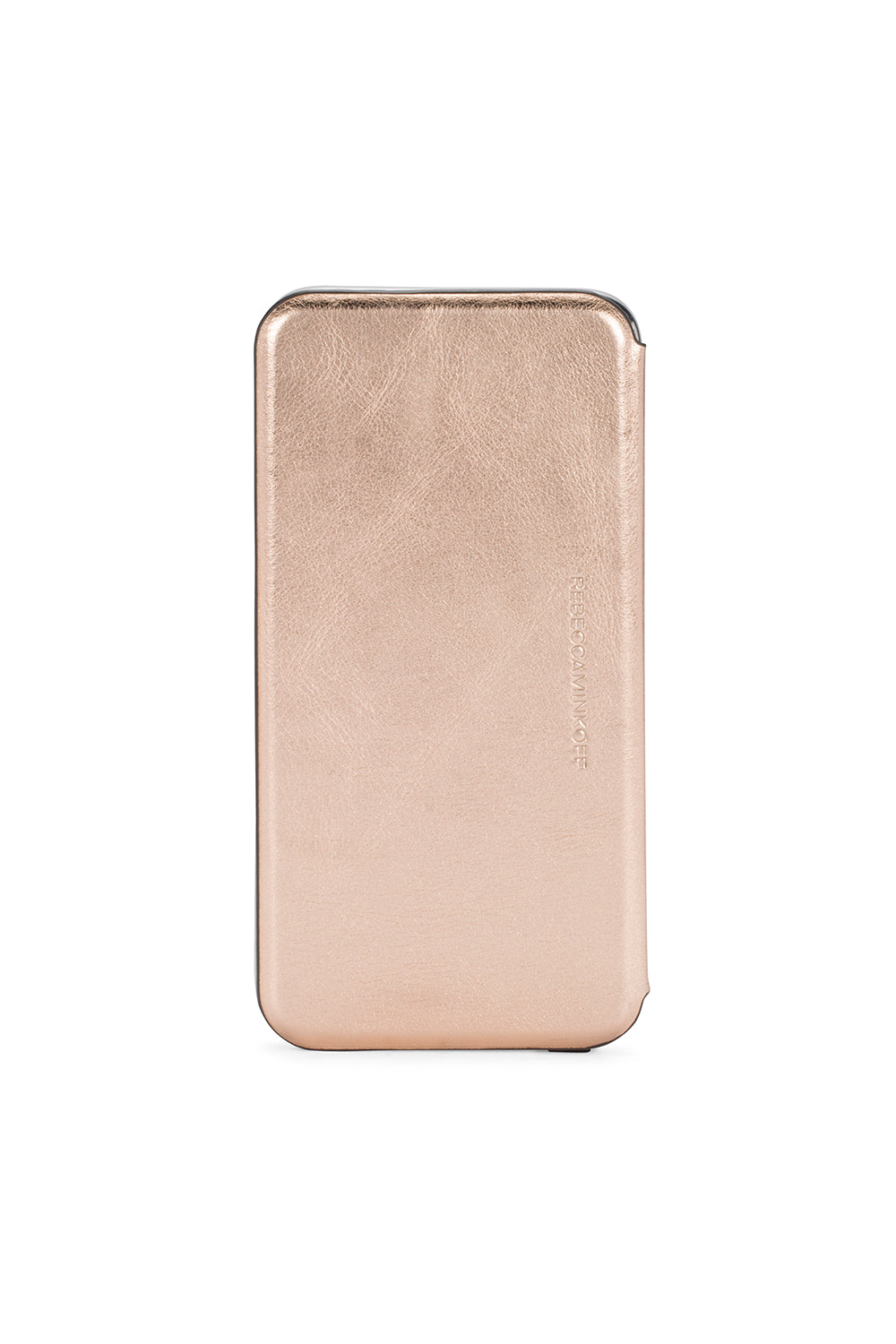 Crossbody Case For iPhone XS & iPhone X