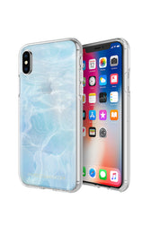 Pool Case For iPhone XS & iPhone X