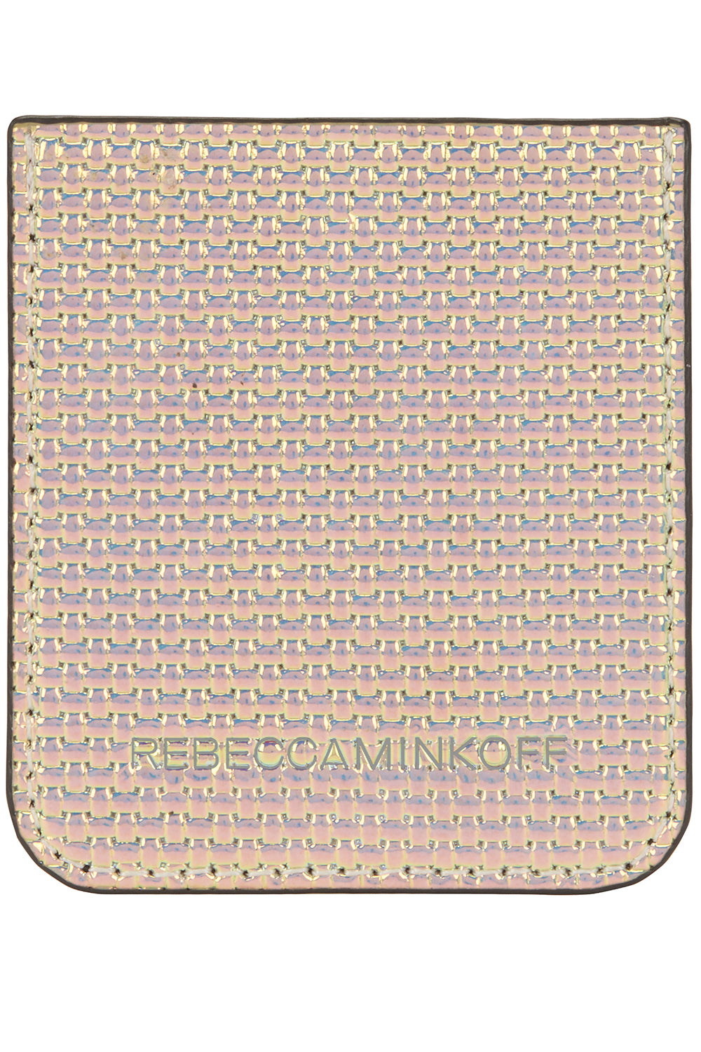 Adhesive Phone Sticker Pocket